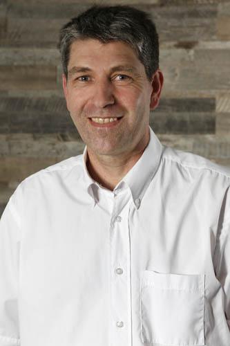 Heinz Bichsel
