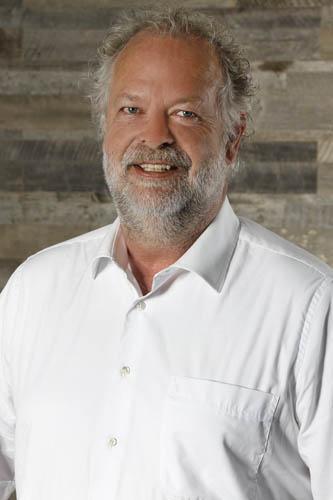 Markus Biland