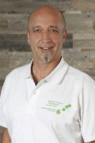 Markus Nebauer