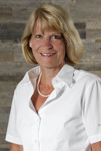 Selma Steinlechner